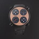 Meccaniche Veloci Automatic // W124K041442025 // Store Display