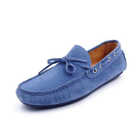 Pomigliano // Jeans (Euro: 39)