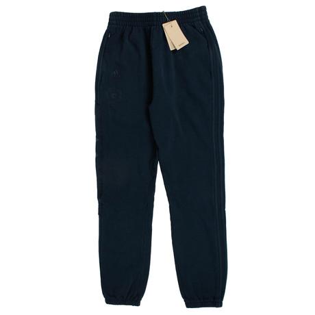 Yeezy // Season 5 Luna Calabasas Sweatpants // Navy (XS)