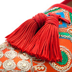 Louis Daru Rope // Orange (Euro: 39)