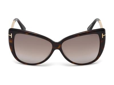 Reveka_Sunglasses