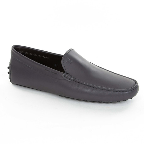Classic Loafer // Gray (UK: 6)