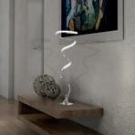 Zabel Table Lamp (Gold)