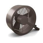 Q Fan // Bronze
