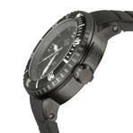 GV2 Termoclino 1000M Diving Watch Quartz // 8901