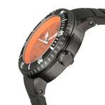 GV2 Termoclino 1000M Diving Watch Quartz // 8904