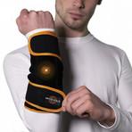 Pro Kit Elbow + Wrist