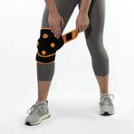 Pro Kit Knee + Leg
