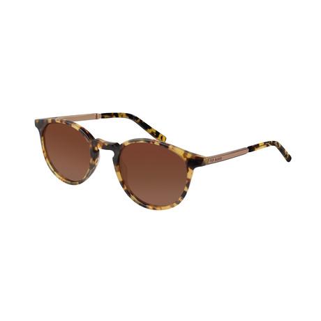 Keyon Sunglasses // TBM038
