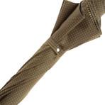 Classic Umbrella // Chestnut Handle