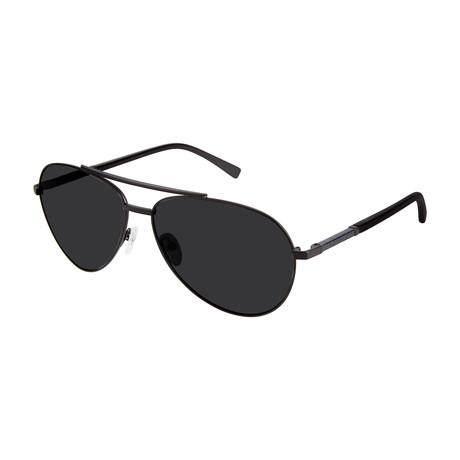 Jairo Sunglasses // B695