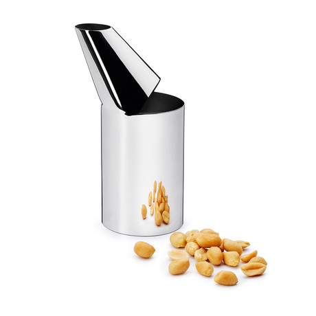 Charly Nut Dispenser