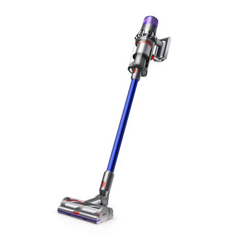 V11 Torque Drive Cordless Vacuum
