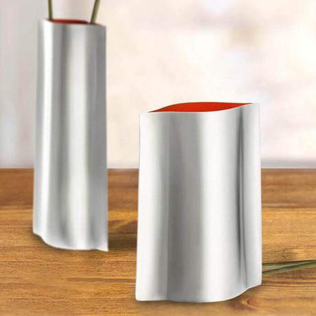 Flow Vase (Large)