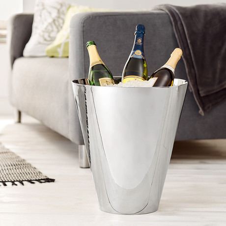 Monte Carlo Floor Bottle Cooler