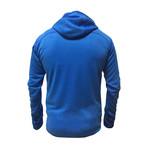 Begovic T-Shirt // Blue (2XL)