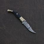 Folding Knife // VK0098