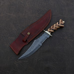 Bowie Knife // VK3064