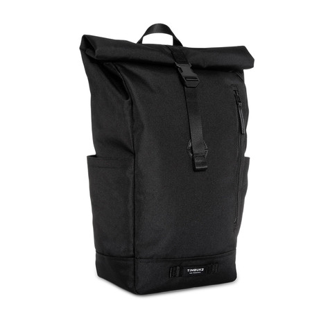 Tuck Pack (Black)