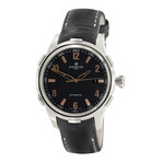 Perrelet Class-T Date Automatic // A1068/3 // New