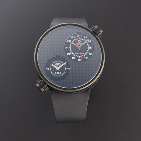 Meccaniche Veloci Automatic // W125K249439025 // Store Display