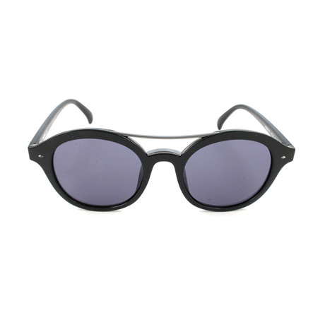 Missoni // Women's MI896S S01S Sunglasses // Black