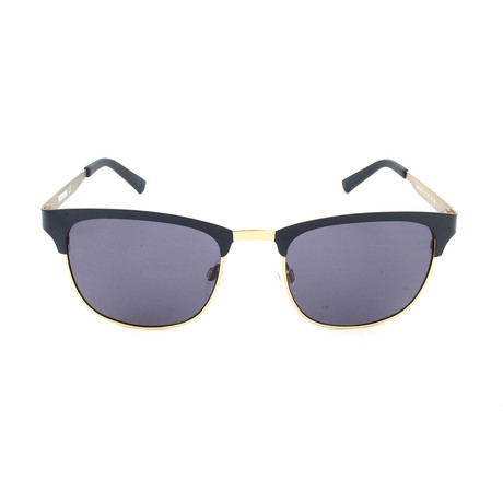 Missoni // Women's MI893 S01S Sunglasses // Blue