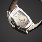 Chopard Prince Automatic // 162267 // New