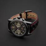 Chopard Grand Prix De Monaco Historique Chronograph Automatic // 168472 // New