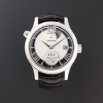 Chopard LUC Strike One Automatic // 161912 // New