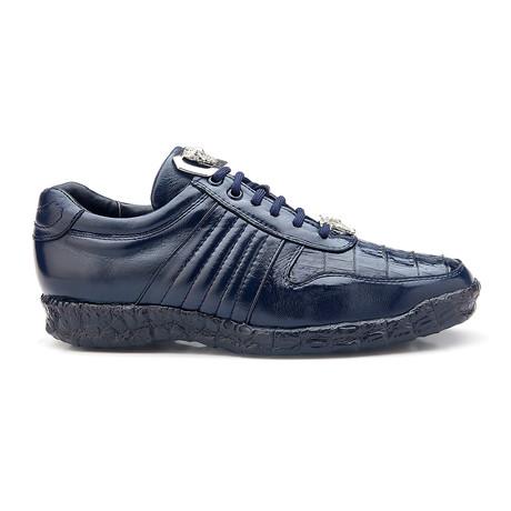 Astor Sneakers // Navy (US: 11)