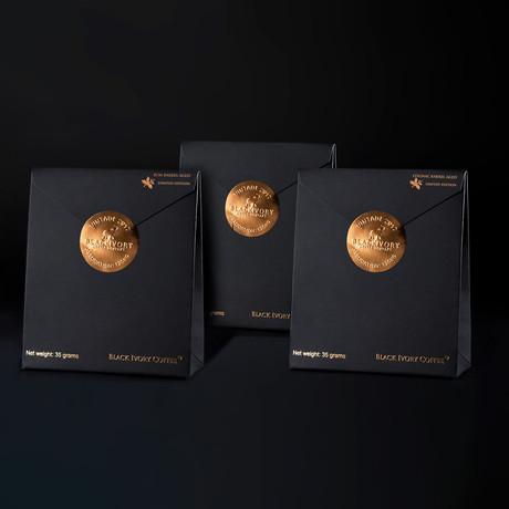 Variety Pack // Original + Cognac + Rum