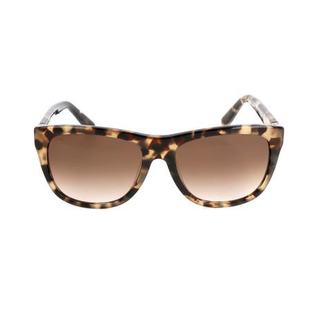 The Jack // 3Y7-CC Sunglasses // Havana Honey
