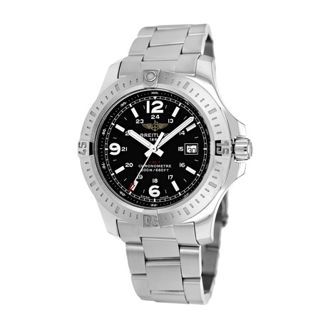 Breitling Colt Automatic // A7438811/BD45