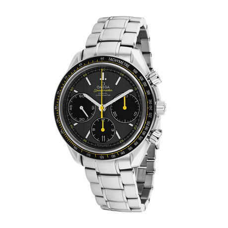 Omega Speedmaster Chronograph Automatic // O32630405006001