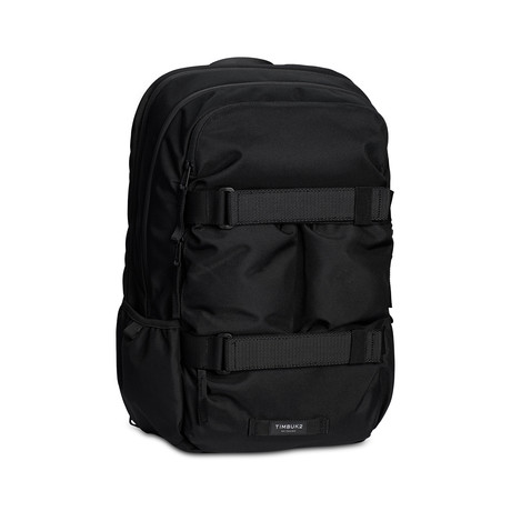Vert Pack (Army)