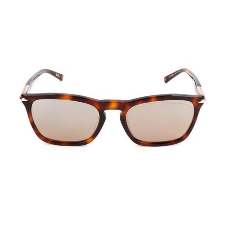 Nextgen TL300 S03 Sunglasses // Tortoise