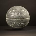 King Dal Basketball
