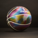 Globe Basketball