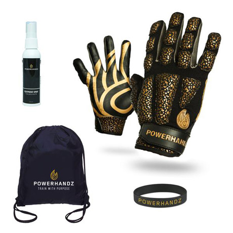 Football Gift Set (Youth)