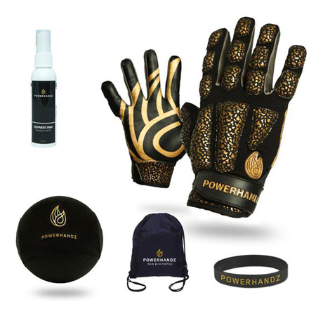 Basketball Gift Set (Youth)