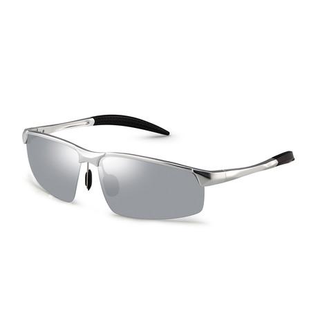 Sunglasses // T0011-4
