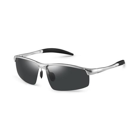 Sunglasses // T0011-5