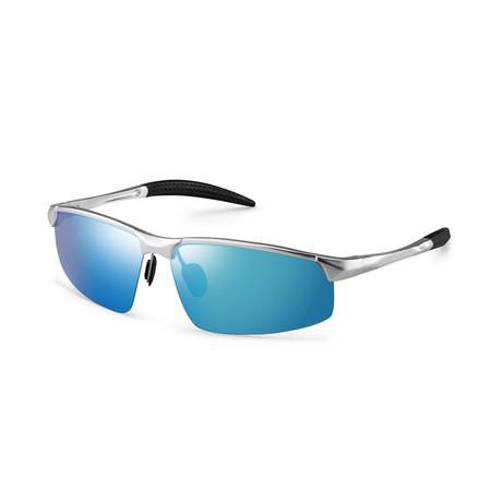 Sunglasses // T0011-6
