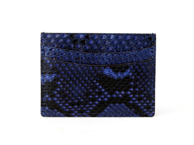 The_Serpent_Slim_Card_Wallet_(Serpent_Blue)