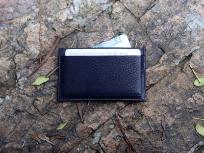 The_Minimalist_Slim_Card_Wallet_Black