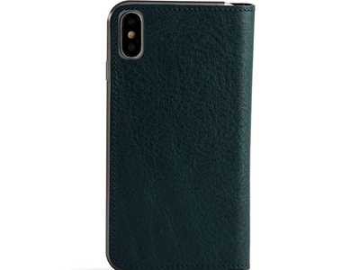 Roy_Flip_Case_for_iPhone