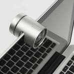 Sawhet Macbook Lens