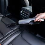MiniCyclone Cordless Handheld Vacuum