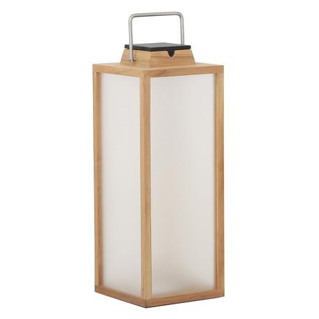 "Traditional Lantern (15"")"